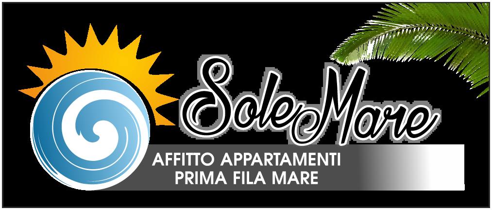 Sole Mare Appartamenti